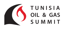 Tunisia Oil & Gas Summit