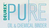 Deurex-Pure-200x117